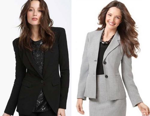 model baju dinas pns wanita