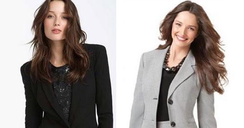 Model Baju Dinas Pns Wanita Berjilbab Model Baju Trend 2019