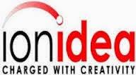 IonIdea-walkin-in-bangalore