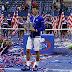 US Open vô đối về số tiền thưởng