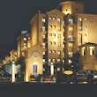 Lodha Springwoods - New Destination in the Form of Accommodation