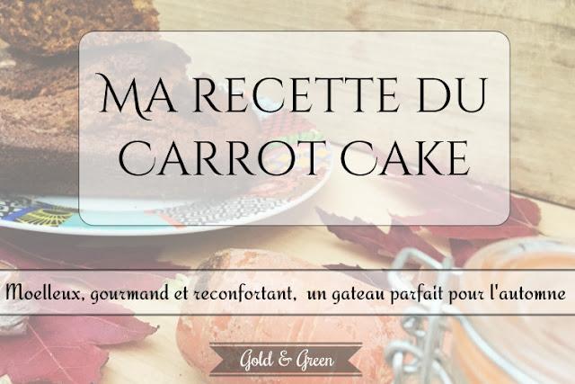 goldandgreen-carrot-cake-recette