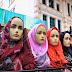 Dampak Corona, Ada 5 Hal yang Akan Hilang di Ramadan 2020