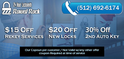 http://24hourlocksmithroundrock.com/wp-content/themes/24hourlocksmithroundrock/img/coupon.jpg