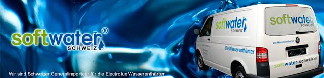 Softwater-Schweiz-Bild3