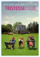 Tristesse Club (2014) online y gratis