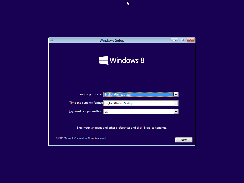 Windows 8.1 AIO 48in1