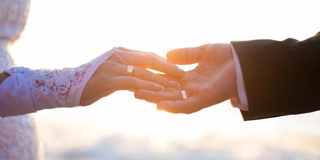 5 Hubungan Cinta Jika Kalian Tulus dan Jujur Akan Langgeng