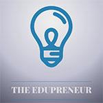 The Edupreneur