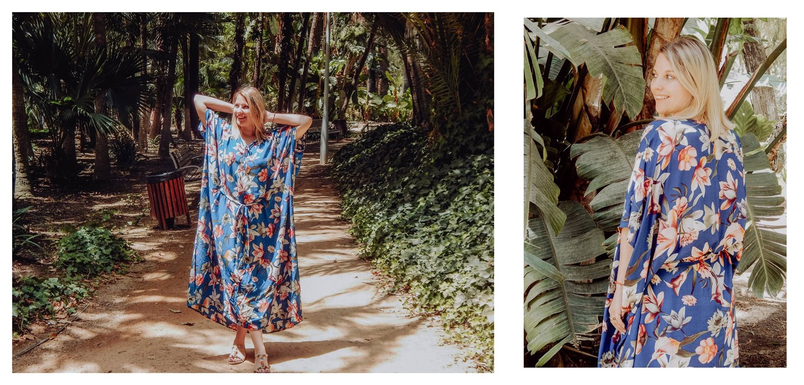 3a polskie młode marki firmy godne uwagi moda modowe marki łódź blog blogerka blogerzy z łodzi fashion zero waste jak żyć ubrania moda stylizacje modnapolka inspiracje sukienka maxi nalu bodywear instagram style melody
