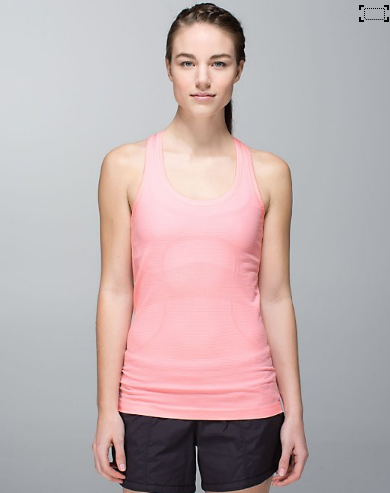 http://www.anrdoezrs.net/links/7680158/type/dlg/http://shop.lululemon.com/products/clothes-accessories/tanks-no-support/Run-Swiftly-Racerback-32974?cc=12466&skuId=3546177&catId=tanks-no-support