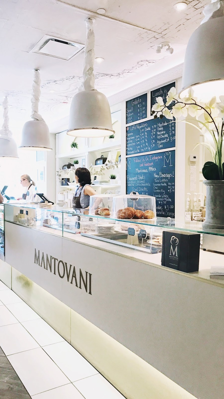 ottawa ice cream shop, ottawa restaurant, ottawa travel