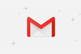 Google Adds new Gestures Navigation to Gmail on Android Devices