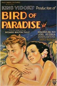 Watch Bird of Paradise Online Free in HD