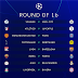 UEFA Champions League Round Of 16 Draw In Full: Man United To Play PSG, While Liverpool Face Bayern
