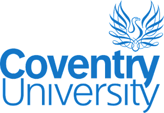 Coventry University Future Global Leaders Scholarship