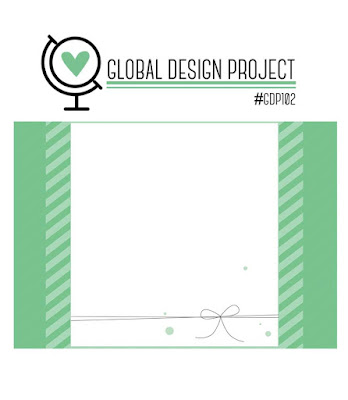 http://www.global-design-project.com/2017/08/global-design-project-102-sketch.html