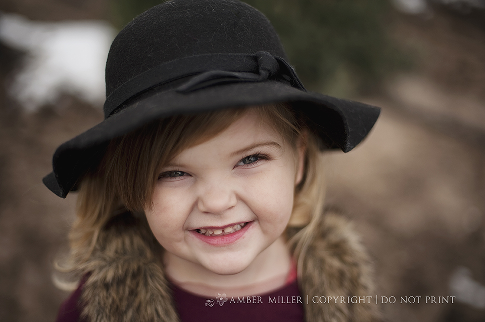adoption family photographer in utah