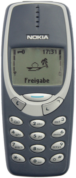 Nokia 5, Nokia 3 dan Nokia 3310 versi modern akan resmi diperkenalkan di ajang MWC 2017