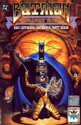 batman-angel
