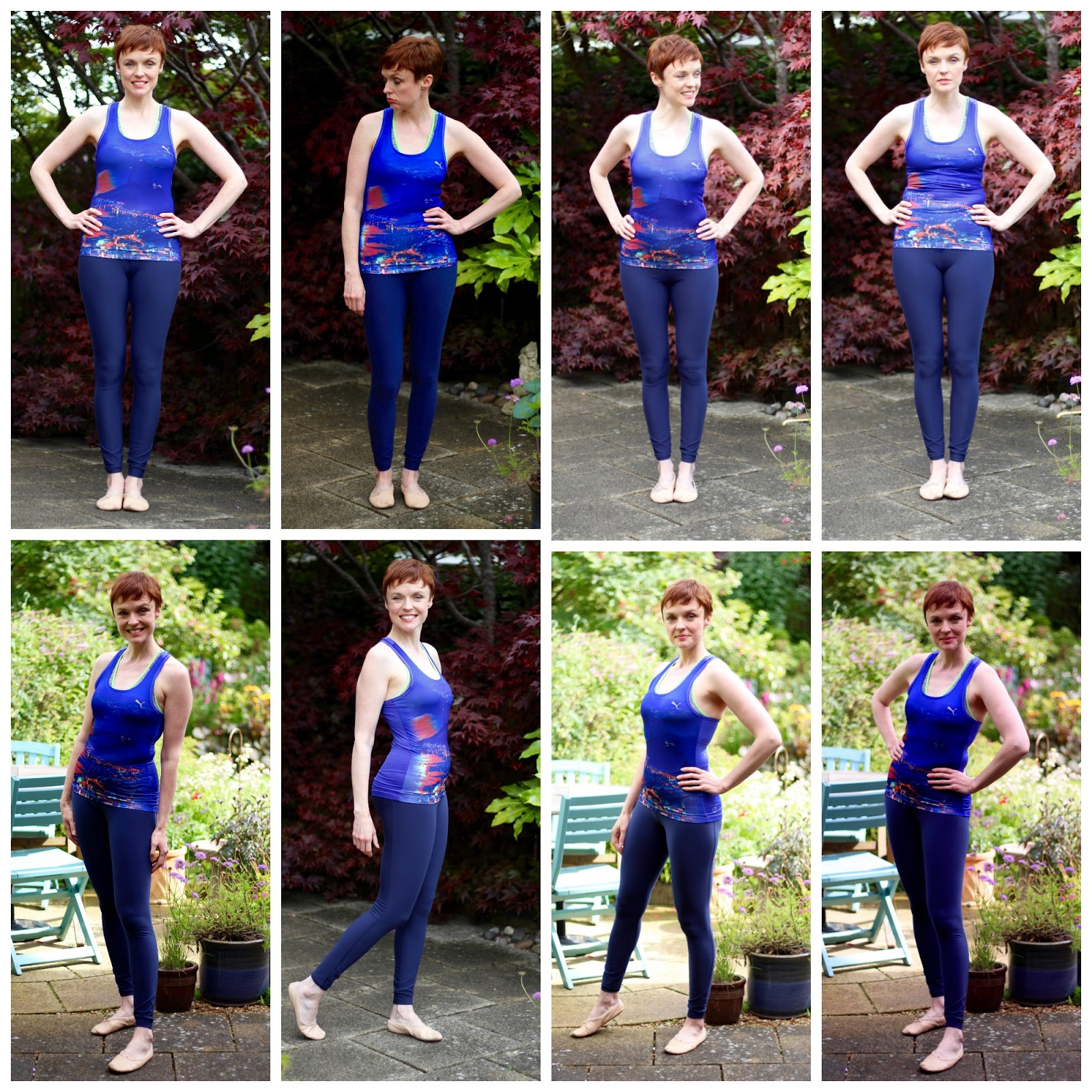 7 Easy Ways to Look Better in Photographs | Fake Fabulous