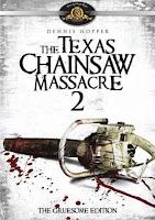 O Massacre da Serra Elétrica 2 (The Texas Chainsaw Massacre 2) [1986]