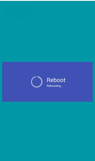 Cara Mudah Menyesuaikan Menu Matikan di Android 1