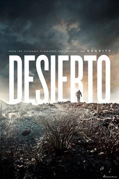 Baixar Desierto Legendado Grátis
