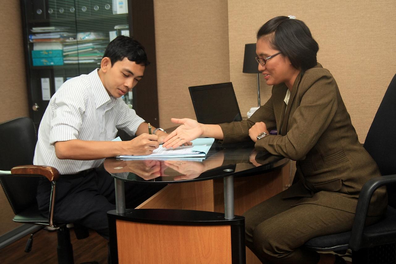 Image Result For Lowongan Asuransi Astra Buana November