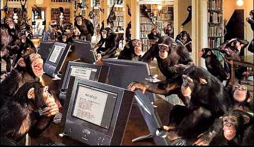internet-monkeys.jpg