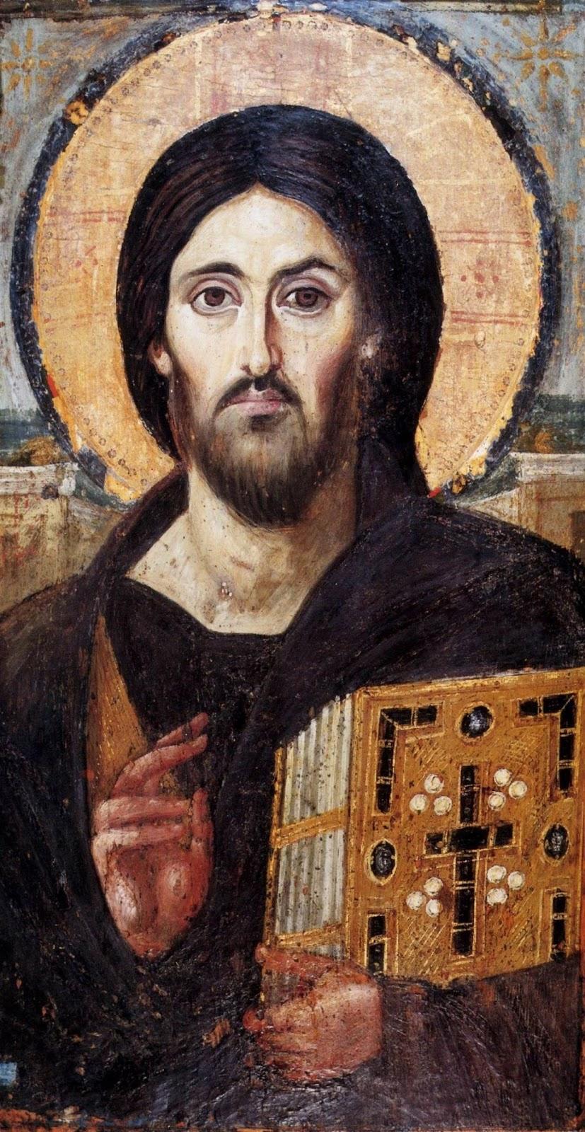 jesus-christus-der-geschlecht-hat-die-duennsten-frauen-der-welt-nackt