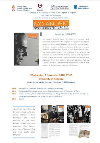 Sven Peeters Digitale Balkanboeken Bibliotheek