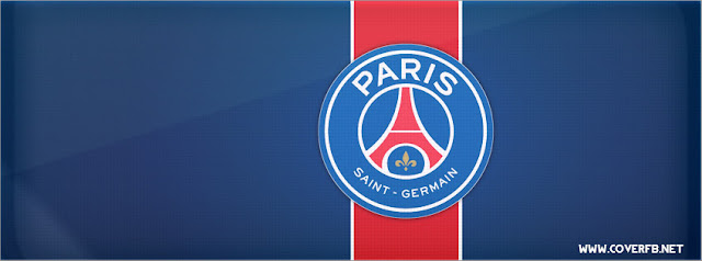 Psg Facebook Cover