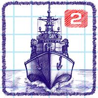 Sea Battle 2 (Unlimited Coins /Unlock Skins) MOD APK