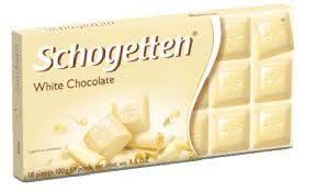 Cokolada sa kurkumom