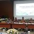 Dimodali Lahan 25 Hektare, Adhi Commuter Property Garap 12 TOD