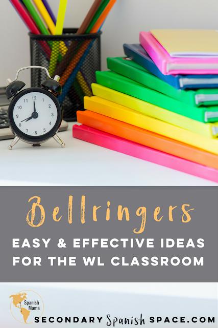 Bellringer-for-Spanish-Class
