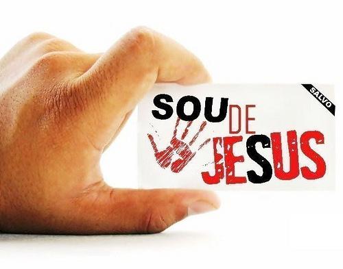 Deus Dotou Te De ForÇa De Vontade: JESUS MEU MELHOR AMIGO