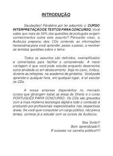Traductores jurados de portugués