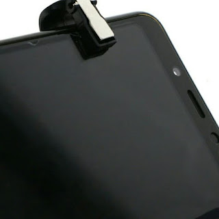 Jual Mobile Gamepad controller. L1 R1 Series