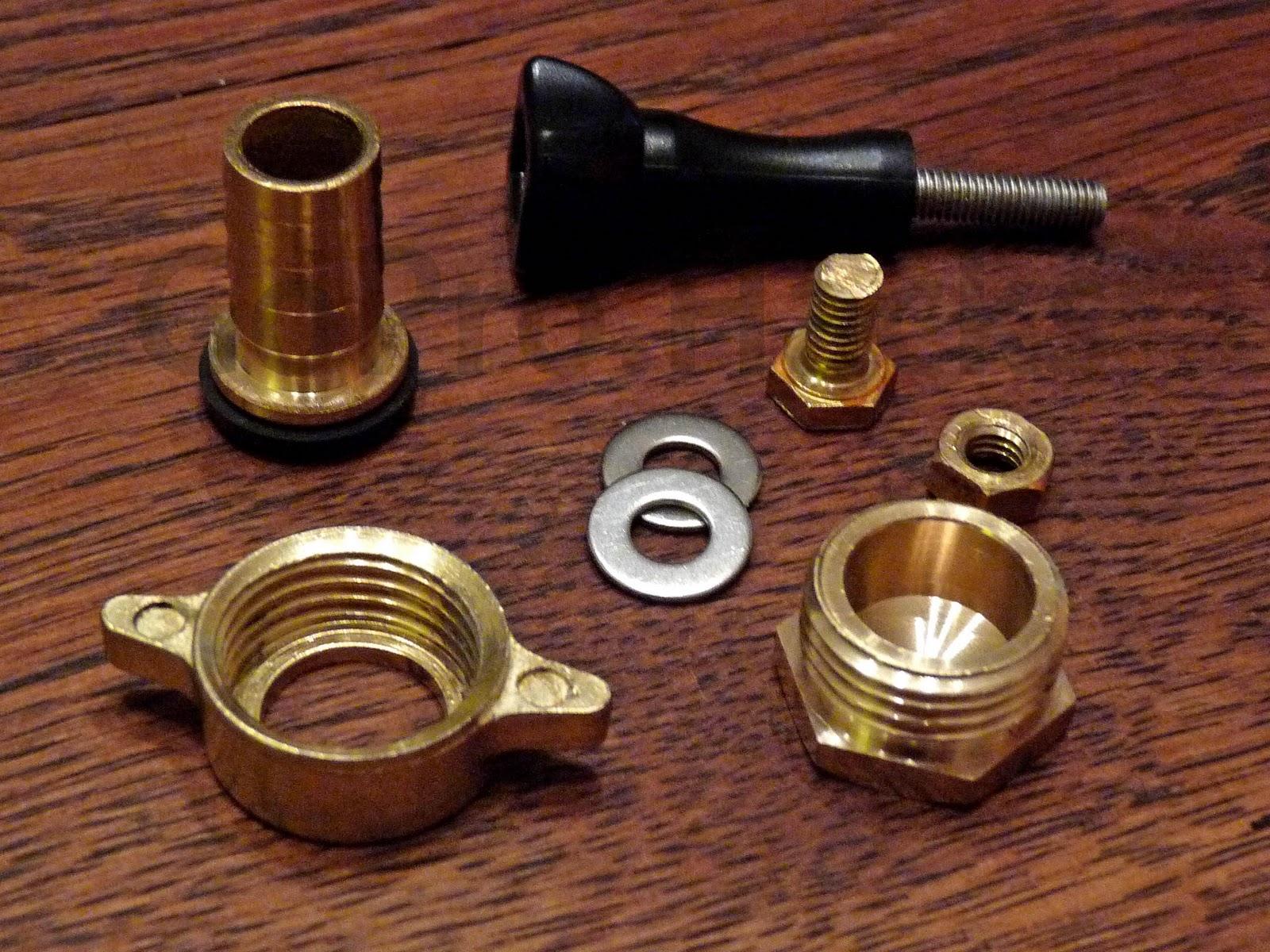 gopro hd cameras hacks et astuces 2011 09 25. Black Bedroom Furniture Sets. Home Design Ideas