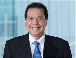 Kisah Sukses Chairul Tanjung