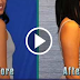 Watch! Breasts enlargement in a natural and healthy way""