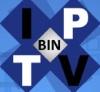 IPTV RETRO MUSIC  Playlist