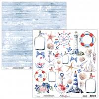 http://scrapkowo.pl/shop,mintay-marina-elementy-do-wycinania,7465.html