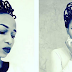 Chidinma Ekile Has Started Inspiring People With Her Hair (Photos)