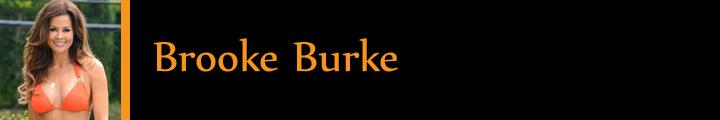 Brooke%2BBurke%2BName%2BPlate%2BYUKU%2BT