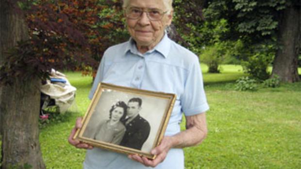 kasus wanita tua yang menyimpan mayat suaminya di rumah selama bertahun tahun