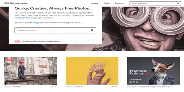 صور مجانية عالية الجودة