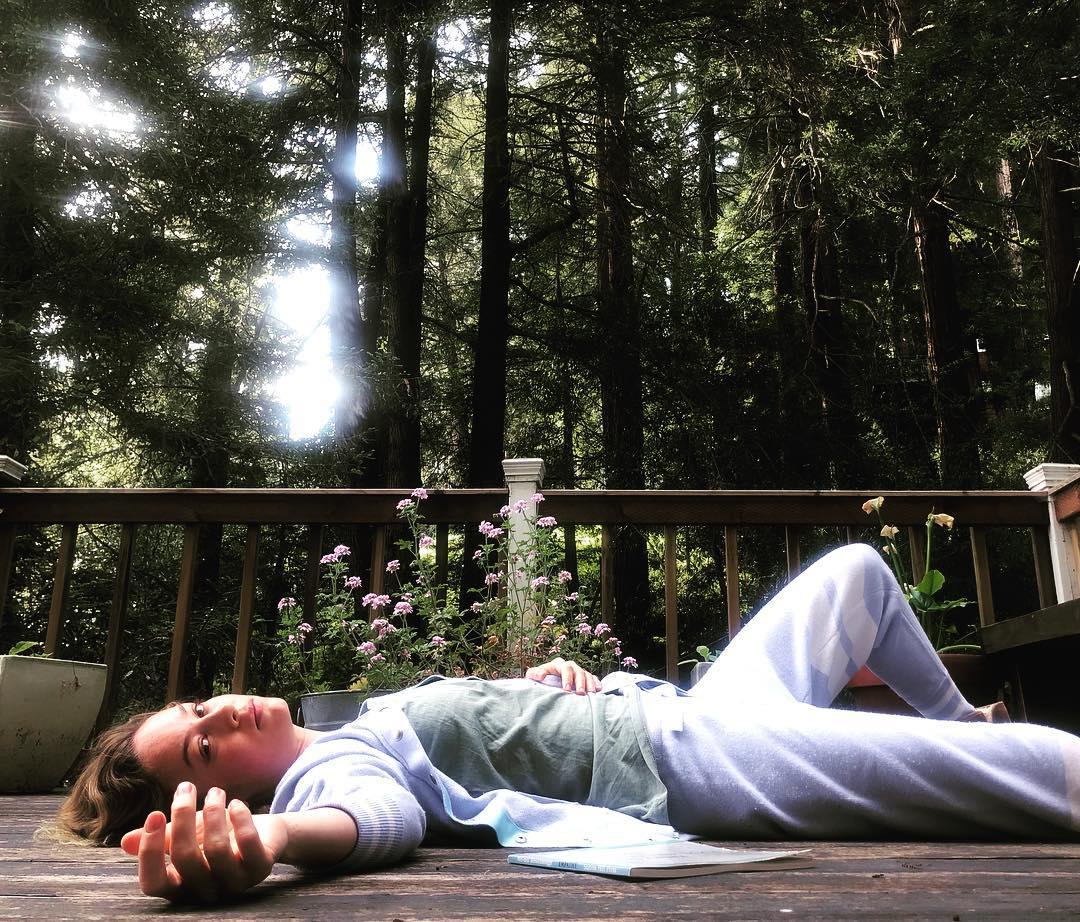 Brie Larson Photos | Captain Marvel Actress Photo